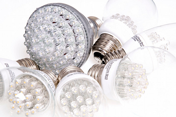 led-light-bulbs-wholesale-m